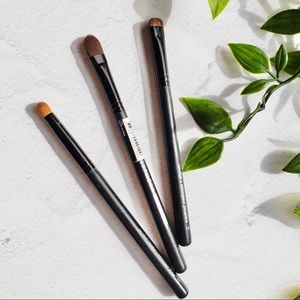 Set of 3 brushes by SEPHORA COLLECTION